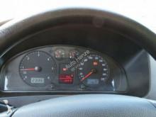 Ver as fotos Camioneta Volkswagen T5 Kombi 2.5 TDI 4Motion Kombi 1. Hand, Scheckhe