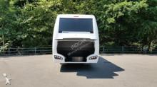 Voir les photos Autobus Indcar Mago 2