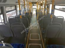 neu Mercedes Linienbus Merkavim Pioneer Diesel Euro 6 - n°2752482 - Bild 6