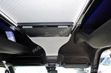 Zobaczyć zdjęcia Autobus Mercedes 519 XXL 22+1 - on stock