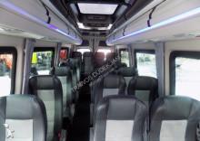 minibus nc MERCEDES-BENZ - SPRINTER 519CDI 24+1 KLIMA STAN  IDEALNY Olej napędowy używany - n°2825184 - Zdjęcie 6