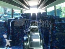 gebrauchter Volvo Omnibus B9R 340 DINO HISPANO Diesel - n°2862039 - Bild 6