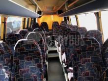 gebrauchter Iveco Kleinbus A65C17 CARBUS Diesel - n°2862044 - Bild 6