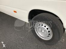 gebrauchter Volkswagen Kleinbus KOMBI LT 35 2.5 TDI con PMRs Diesel - n°2869408 - Bild 6