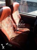 Zobaczyć zdjęcia Autobus MAN LION COACH 460CV