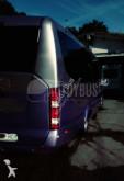 gebrauchter Iveco Kleinbus A50C17 22P+1 FERQUI Diesel - n°2883944 - Bild 6