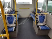 Voir les photos Autobus Renault master bus 9 000 km