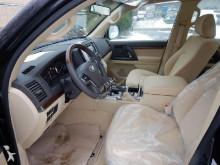 nieuw minibus Toyota Land Cruiser GXR - n°2948839 - Foto 6