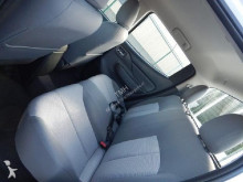 nieuw minibus Mitsubishi L200 GLX, DOUBLE CABIN PICK UP, 2.5L TURBO DIESEL - n°2948852 - Foto 6