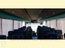 autobús MAN 16360 H0CL usado - n°2963352 - Foto 6