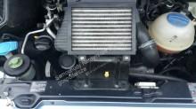 minibus Volkswagen t4 Olej napędowy Euro 3 używany - n°2970102 - Zdjęcie 6