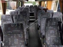 Voir les photos Autobus Iveco Mago 2