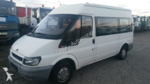 gebrauchter Ford Kleinbus - n°2973821 - Bild 6