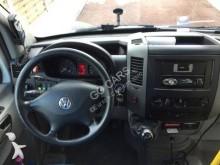 Voir les photos Autobus Volkswagen 19+1
