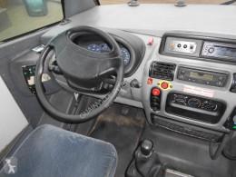 Voir les photos Autobus Renault Non spécifié