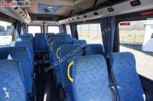 Zobaczyć zdjęcia Autobus Iveco Daily 50C17