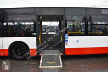 Voir les photos Autobus Mercedes Mercedes-Benz O 530 Citaro / 315 / 415
