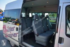 Voir les photos Autobus Ford Transit 115 T 300