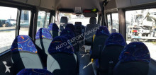 Voir les photos Autobus Volkswagen 2.0 TDI 136