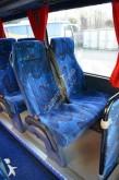 minibus Mercedes Sprinter 519 Gasolio Euro 5 usato - n°3081217 - Foto 6