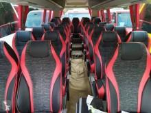 Voir les photos Autobus Indcar Wing L8.5