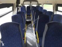 Voir les photos Autobus Iveco 50C15
