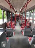 Voir les photos Autobus Mercedes citaro O 530 5 Fahrzeuge