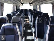 Voir les photos Autobus Iveco MAGO II