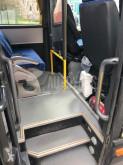 Voir les photos Véhicule utilitaire Iveco STRADA 50C18