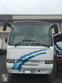 Voir les photos Autobus Iveco CC150E23 UNVI 37+1 plazas