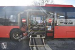 Voir les photos Autobus MAN A 20 Lion´s City / A 21 / 530 / Citaro