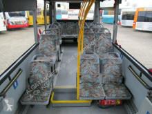 Voir les photos Autobus Mercedes 616 CDI Sprinter, City, Klima, Rampe, 19 Sitze