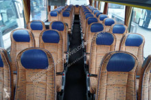 Zobaczyć zdjęcia Autobus Setra s 416 gt hd