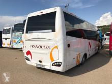Ver las fotos Autobús Iveco MAGO-2