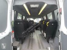Voir les photos Autobus Iveco DAILY 35S130 EURO 5 - 9 SEATS / 2X WHEELCHAIR