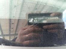 Voir les photos Autobus Ford Ford Transit 2.2 TDCI