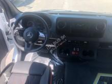Vedere le foto Pullman Mercedes 516 CDI