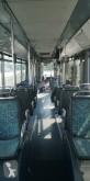 Ver as fotos Camioneta Irisbus