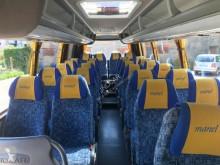 Ver las fotos Autobús Indcar Sedna