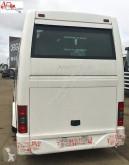 Ver las fotos Autobús Iveco A59E12.55.0