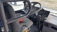 Zobaczyć zdjęcia Autobus Renault TRACER 2 SZTUKI