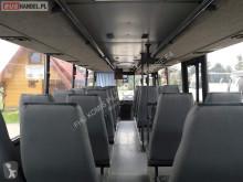 Ver as fotos Camioneta MAN 10.180
