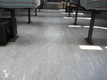 View images Iveco daily minibus 25 posti bus
