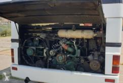 Ver as fotos Camioneta nc scania padane k113