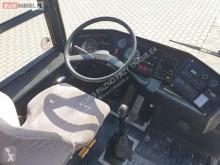 Voir les photos Autobus Van Hool CL-815