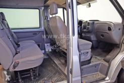 Voir les photos Véhicule utilitaire Ford Transit 85T300