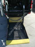 Zobaczyć zdjęcia Autobus Volkswagen 2.5 TDI