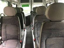 View images Renault MASTER bus