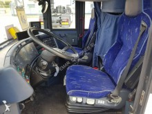 Voir les photos Autobus Neoplan SPACELINER