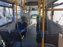 neu Mercedes Linienbus Merkavim Pioneer Diesel Euro 6 - n°2752482 - Bild 7